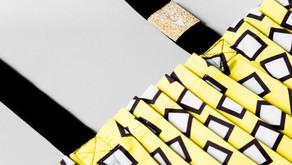 Write Sketch & 可摺叠Tote Bag 熱賣之謎