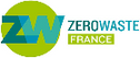 Zero Waste France.png