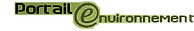 portail-environnement.png