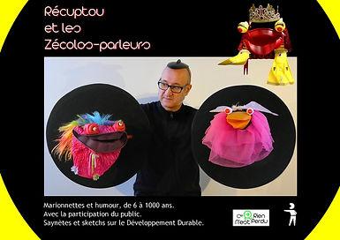 COUV DOSSIER DIF ZECOLOS PARLEURS 3.jpg