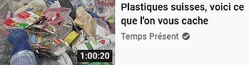 PLASTIC SUISSE1.png
