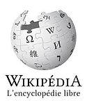 LOGO WIKIPEDIA1.jpg