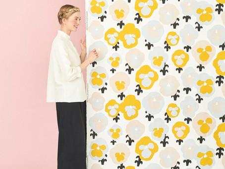 北歐家居品牌 Kauniste    一個設計美學的代名詞