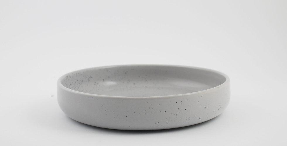 Aoomi Studio HAZE Platter
