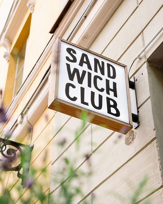 SandwichClub-43.jpg