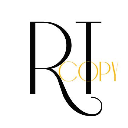 rtcopy logo final.jpg