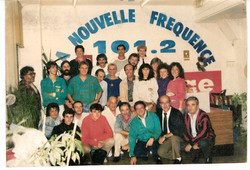 L'equipe 1988