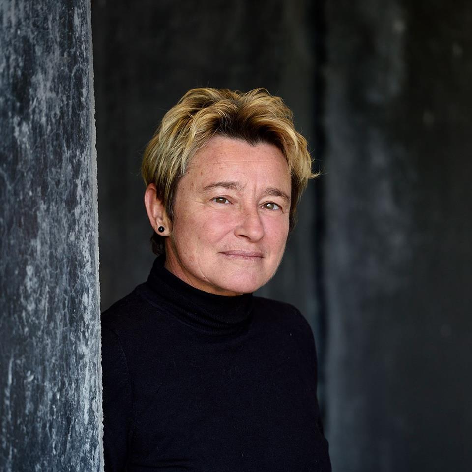 Corinne Guerlain