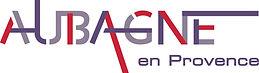 Logo_aubagnenew.jpg