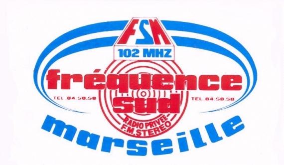 Logo 2eme génération