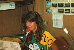 Isabelle Ravanel