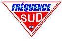 LOGO_2018_Fréquence_Sud_avec_site_.jpg