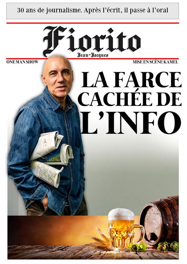 Fiorito affiche.jpg