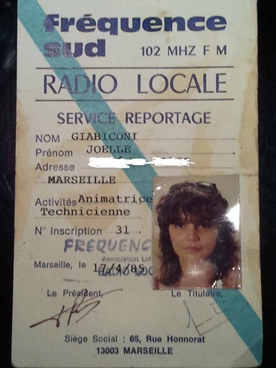 Joelle Giabiconi