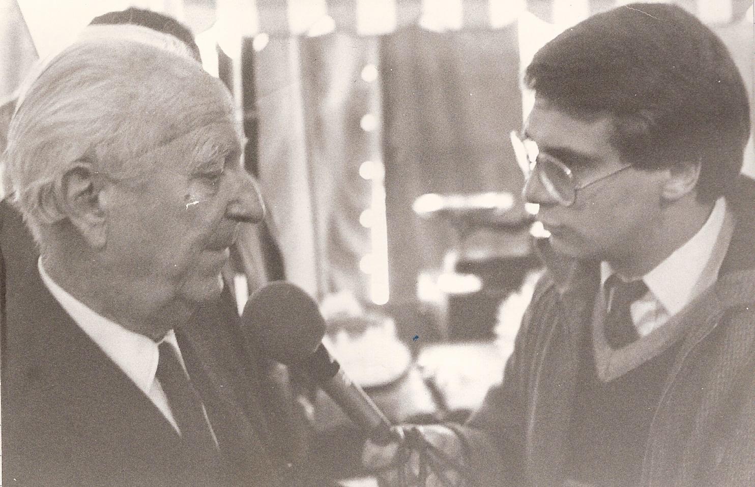 Gaston Deferre et Hervé  1982.jpg