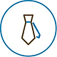 icon-grp-insurance.png