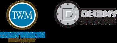 logo_TitanWealth_duo_edited.png