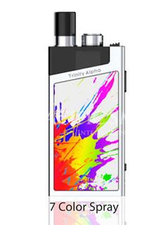 smok_trinity_alpha_pod_kit_7_color_spray