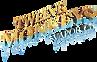 12 Monkeys Logo Ice.png