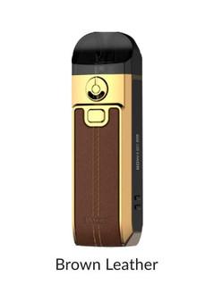 smok-nord-4-80w-pod-kit-brown-leather.jp