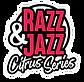 Razz & Jazz Citrus Series - EN.png