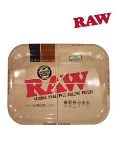 RAW-TRAY-LRG