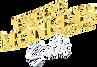 12 Monkeys Salts Logo.png