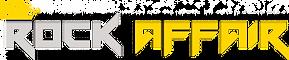logo-300x62.png