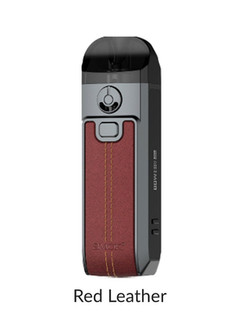 smok-nord-4-80w-pod-kit-red-leather.jpg