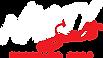 Nasty-Salt-Reborn-Logo.png