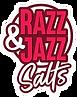Razz&Jazz Salts Logo.png