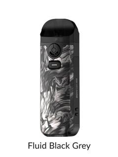 smok-nord-4-80w-pod-kit-fluid-black-grey