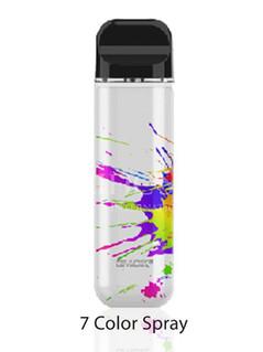 smok_novo_2_open_pod_kit_7_color_spray.j