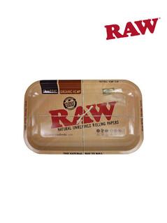 RAW-TRAY-SM