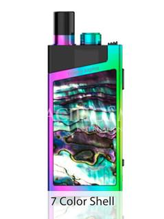 smok_trinity_alpha_pod_kit_7_color_shell