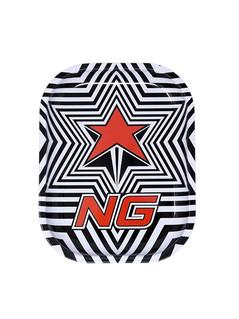 NGRollingTray-Mini