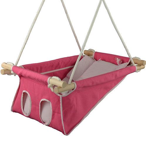 Happy Pink - Beto PLUS