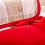 Thumbnail: Beauty Red - Beto Classic