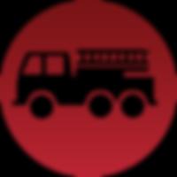 vehiculos de emergencia