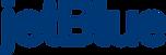 2000px-JetBlue_Airways_Logo.svg.png