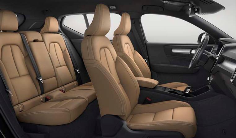 The New Volvo XC40 - Interior_2.jpg