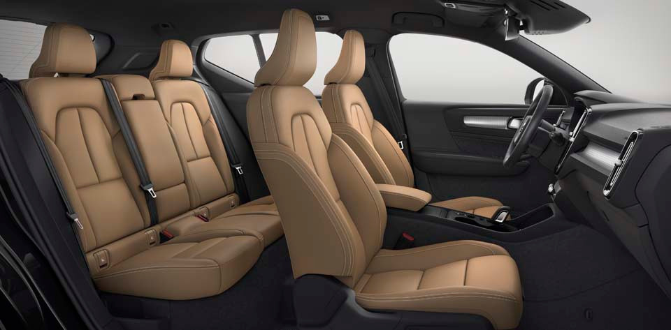 The New Volvo XC40 - Interior_2.jpg