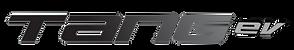 tang-logo.png