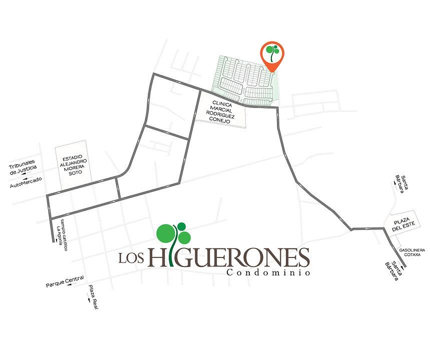 Mapa-Higuerones.jpg