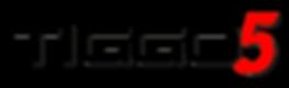 Logo-Tiggo5.png