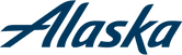 2000px-Alaska_Airlines_logo.png