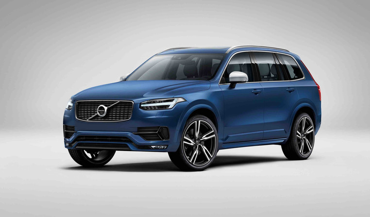 151946_The_all-new_Volvo_XC90_R-Design.j