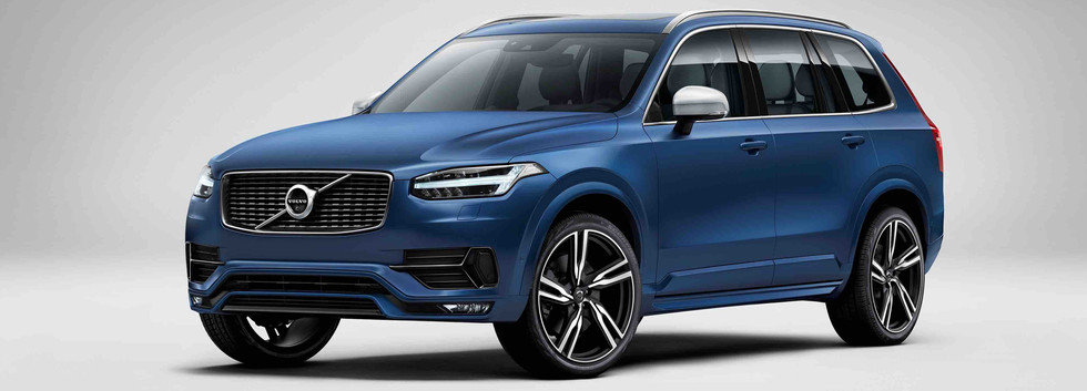 151946_The_all-new_Volvo_XC90_R-Design.j