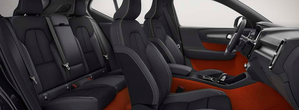 The New Volvo XC40 - Interior_4.jpg