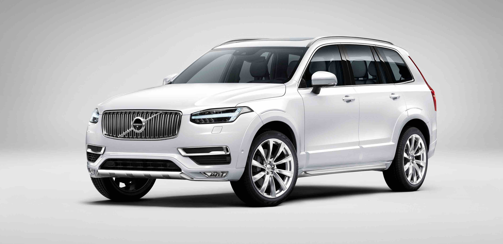 150080_The_all-new_Volvo_XC90.jpg